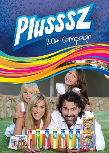 Activo Health Plusssz Victor Matfield Campaign