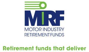 final-mirf-logo