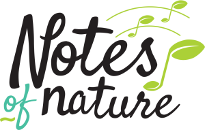 notes-of-nature