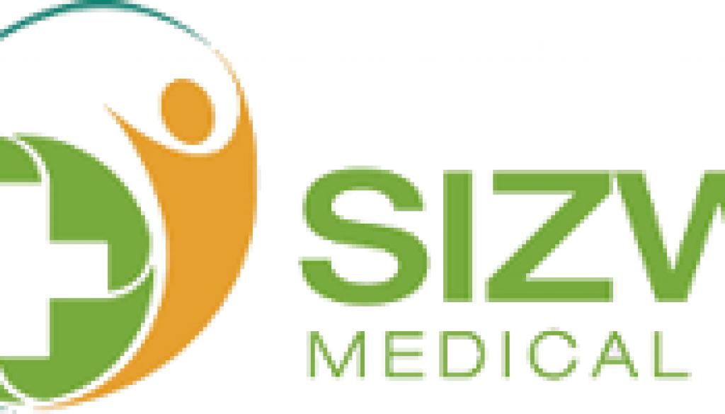 Sizwe Medical Fund