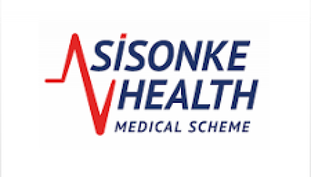 Sisonke Health Medical Scheme