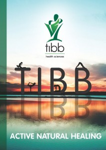 Tibb Health Sciences